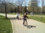 curs gratuit cum sa inveti sa mergi pe bicicleta mersul pe doua roti metoda tehnica pedalare usoara rapida fara sa cazi te lovesti pedale biciclisti incepatori, ceicunoi.wordpress.com 34
