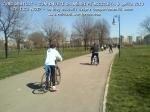 curs gratuit cum sa inveti sa mergi pe bicicleta mersul pe doua roti metoda tehnica pedalare usoara rapida fara sa cazi te lovesti pedale biciclisti incepatori, ceicunoi.wordpress.com 35