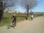 curs gratuit cum sa inveti sa mergi pe bicicleta mersul pe doua roti metoda tehnica pedalare usoara rapida fara sa cazi te lovesti pedale biciclisti incepatori, ceicunoi.wordpress.com 36