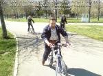 curs gratuit cum sa inveti sa mergi pe bicicleta mersul pe doua roti metoda tehnica pedalare usoara rapida fara sa cazi te lovesti pedale biciclisti incepatori, ceicunoi.wordpress.com 38