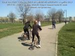 curs gratuit cum sa inveti sa mergi pe bicicleta mersul pe doua roti metoda tehnica pedalare usoara rapida fara sa cazi te lovesti pedale biciclisti incepatori, ceicunoi.wordpress.com 39
