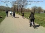 curs gratuit cum sa inveti sa mergi pe bicicleta mersul pe doua roti metoda tehnica pedalare usoara rapida fara sa cazi te lovesti pedale biciclisti incepatori, ceicunoi.wordpress.com 4