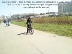 curs gratuit cum sa inveti sa mergi pe bicicleta mersul pe doua roti metoda tehnica pedalare usoara rapida fara sa cazi te lovesti pedale biciclisti incepatori, ceicunoi.wordpress.com 41