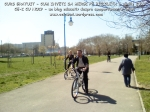 curs gratuit cum sa inveti sa mergi pe bicicleta mersul pe doua roti metoda tehnica pedalare usoara rapida fara sa cazi te lovesti pedale biciclisti incepatori, ceicunoi.wordpress.com 42