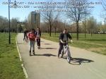 curs gratuit cum sa inveti sa mergi pe bicicleta mersul pe doua roti metoda tehnica pedalare usoara rapida fara sa cazi te lovesti pedale biciclisti incepatori, ceicunoi.wordpress.com 43