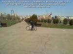 curs gratuit cum sa inveti sa mergi pe bicicleta mersul pe doua roti metoda tehnica pedalare usoara rapida fara sa cazi te lovesti pedale biciclisti incepatori, ceicunoi.wordpress.com 7