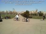 curs gratuit cum sa inveti sa mergi pe bicicleta mersul pe doua roti metoda tehnica pedalare usoara rapida fara sa cazi te lovesti pedale biciclisti incepatori, ceicunoi.wordpress.com 8