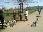 curs gratuit cum sa inveti sa mergi pe bicicleta mersul pe doua roti metoda tehnica pedalare usoara rapida fara sa cazi te lovesti pedale biciclisti incepatori, ceicunoi.wordpress.com 9