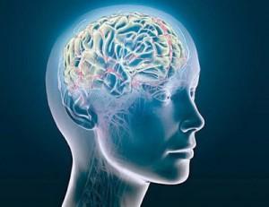dependenta de televizor, riscuri, efecte, probleme cauzate de privitul la TV, televiziunea manipuleaza, controleaza mintea umana, hipnotizeaza si amorteste creierul omului, televizorul e drog 3