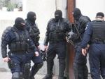 EUROGENDFOR - jandarmii UE pregatiti sa macelareasca protestatarii la viitoarele revolte sociale din Europa mentinerea ordinii proteste de strada manifestatii nimicite de forte represive