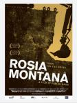 film documentar video integral regizor german fabian daub Rosia Montana, un loc la marginea prapastiei town on the brink adevarul despre proiectul minier rmgc gabriel resources gold corporation