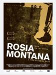film documentar video integral regizor german fabian daub Rosia Montana, un loc la marginea prapastiei town on the brink adevarul despre proiectul minier rmgc gabriel resources gold corporation