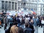 galerie foto imagini poze protest impotriva gazelor de sist fracturarii hidraulice fracking chevron ponta 4 04 aprilie 2013 universitate bucuresti, pericole gaze sist, ceicunoi.wordpress.com 103