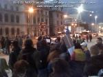 galerie foto imagini poze protest impotriva gazelor de sist fracturarii hidraulice fracking chevron ponta 4 04 aprilie 2013 universitate bucuresti, pericole gaze sist, ceicunoi.wordpress.com 105
