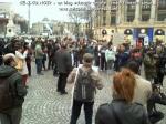 galerie foto imagini poze protest impotriva gazelor de sist fracturarii hidraulice fracking chevron ponta 4 04 aprilie 2013 universitate bucuresti, pericole gaze sist, ceicunoi.wordpress.com 33