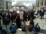 galerie foto imagini poze protest impotriva gazelor de sist fracturarii hidraulice fracking chevron ponta 4 04 aprilie 2013 universitate bucuresti, pericole gaze sist, ceicunoi.wordpress.com 51
