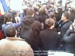 galerie foto imagini poze protest impotriva gazelor de sist fracturarii hidraulice fracking chevron ponta 4 04 aprilie 2013 universitate bucuresti, pericole gaze sist, ceicunoi.wordpress.com 82