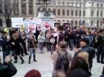 galerie foto imagini poze protest impotriva gazelor de sist fracturarii hidraulice fracking chevron ponta 4 04 aprilie 2013 universitate bucuresti, pericole gaze sist, ceicunoi.wordpress.com 95