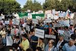 2000 oameni au protestat in strada miting Barlad 27 mai 2013 impotriva Chevron, Gaze de sist, fracturare hidraulica, fracking, politicieni vanduti corupti Rovana Plumb, Ponta