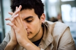 Efectele supararii, emotiilor si gandurilor negative, probleme emotii suparare gandire negativa pozitiva stresul si neintelegerile in cuplu, iertarea si iubirea dusmanilor legea universului ceicunoi ce-i