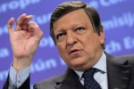 Este oficial - Europa se va federaliza in curand. Anunt facut de Barroso si Angela Merkel. Romania pierde suvernitatea si dispare ca stat si popor comisia europeana politica administratie