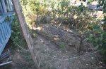 Eveniment GRATUIT Permacultura 11 12 mai 2013, Strambeni, Arges. Excursie la tara, claca traditionala, agricultura eco, plantari rasaduri legume fructe pomi, cazare cort sapare gradina sol