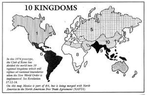 impartirea lumii noua ordine mondiala regiuni eurasia america africa noua reorganizare regionalizare a lumii moderne continente statele nationale dispar guvern mondial globalizare francmasonerie cine conduce lumea