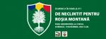 protest rosia montana bucuresti 10 noiembrie 11 2013 piata universitatii universitate miscare contra proiectului RMGC impotriva exploatarii gazelor de sist anti politicieni coruptie