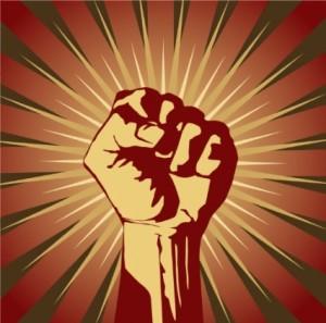 revolutie coagularea stangii adevarate initiative alternative politice clasa politica actuala Stanga romaneasca adevarata - Manifest pentru unitatea Stangii Partidul Alianta Socialista romania