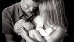 Solutii daca nu poti face copii adoptia copiilor procesul adoptie preluarea in grija a unui copil abandonat ca asistent maternal profesionist. Instinctul biologic de a fi mama barbatii vor sex femei parinti