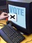 Cel mai bun sistem de vot - corect si nefraudabil. Alegeri imposibil de fraudat. Sistem ideal de votare. Alegerea conducatorilor in Romania. Candidati independenti sistem perfect ideal electronic votare