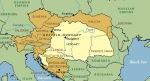 Cum a rezolvat Slovacia problema minoritatii maghiare care doreste autonomie. Sfaturi pentru liderii politici romani privind pretentiile Ungariei de a-si largi granitele (pol144)