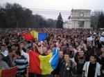 De ce nu avem miscare serioasa anti sistem impotriva coruptie furt nedreptate societatea romaneasca Nemultumiri reale si naturale, importanta unui lider natural, miscare naturala proteste strada 1