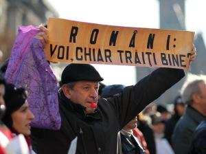 De ce nu avem miscare serioasa anti sistem impotriva coruptie furt nedreptate societatea romaneasca Nemultumiri reale si naturale, importanta unui lider natural, miscare naturala proteste strada 2