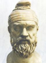 Istoria adevarata a Romaniei. Dacii sunt primii oameni care au populat Europa. Românii sunt DACI, nu romani. Romania e Dacia limba latina romana statuie dac inceputul civilizatiei poporul roman carti