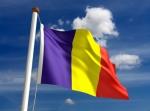 Mai aratati mi o tara articol de de Marin Neacsu despre situatia dezastru din romania conducatorii politicienii romani Romania foarte pe scurt  batjocura nesimtire coruptie rea credinta incompetenta