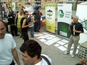 poze imagini proteste strada 5 iunie 06 2013 ziua mediului manifestatie gaze sist bucurestiuniversitate proiect rosia montana cianuri protectia naturii viata ceicunoi.wordpress.com 1