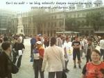 poze imagini proteste strada 5 iunie 06 2013 ziua mediului manifestatie gaze sist bucurestiuniversitate proiect rosia montana cianuri protectia naturii viata ceicunoi.wordpress.com 10