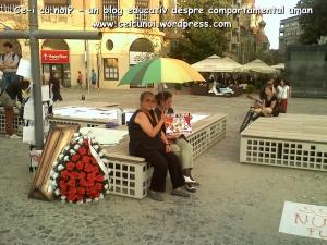 poze imagini proteste strada 5 iunie 06 2013 ziua mediului manifestatie gaze sist bucurestiuniversitate proiect rosia montana cianuri protectia naturii viata ceicunoi.wordpress.com 14