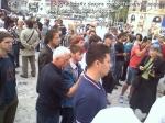 poze imagini proteste strada 5 iunie 06 2013 ziua mediului manifestatie gaze sist bucurestiuniversitate proiect rosia montana cianuri protectia naturii viata ceicunoi.wordpress.com 2