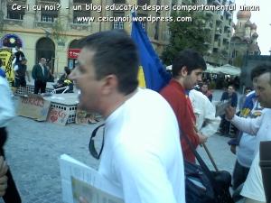 poze imagini proteste strada 5 iunie 06 2013 ziua mediului manifestatie gaze sist bucurestiuniversitate proiect rosia montana cianuri protectia naturii viata ceicunoi.wordpress.com 25