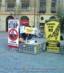poze imagini proteste strada 5 iunie 06 2013 ziua mediului manifestatie gaze sist bucurestiuniversitate proiect rosia montana cianuri protectia naturii viata ceicunoi.wordpress.com 27