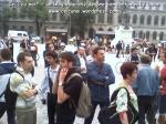poze imagini proteste strada 5 iunie 06 2013 ziua mediului manifestatie gaze sist bucurestiuniversitate proiect rosia montana cianuri protectia naturii viata ceicunoi.wordpress.com 4