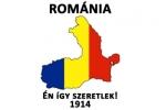Transilvania in pericol - cum se incearca furtul unei bucati din Romania. Ungaria doreste anexarea Transilvaniei ocuparea ardealului unguri autonomie teritoriala jduet mures covasna harghita