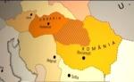 Transilvania in pericol cum se incearca furtul unei bucati din Romania. Ungaria doreste anexarea Transilvaniei ocuparea ardealului unguri autonomie teritoriala jduet mures covasna harghita 2