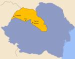 Transilvania in pericol cum se incearca furtul unei bucati din Romania. Ungaria doreste anexarea Transilvaniei ocuparea ardealului unguri autonomie teritoriala jduet mures covasna harghita 3