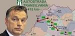 Transilvania in pericol cum se incearca furtul unei bucati din Romania. Ungaria doreste anexarea Transilvaniei ocuparea ardealului unguri autonomie teritoriala jduet mures covasna harghita 4