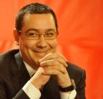 Adevarul despre premierul Victor Ponta care ne zbarleste parul. E grav! Acest individ anormal ne este prim ministru romaniei coruptie, colaborare ofiter securitate relatii sexuale minori violente