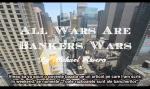 Bancherii conduc lumea Documentar VIDEO guvernul din umbra, istorie adevarul despre razboaie planuri oculte sclavia moderna prin indatorare all wars are banker s wars controlul uman