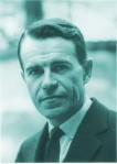 Carlo M. Cipolla economist istoric italian Legile de baza fundamentale ale prostiei omenesti - sfaturi educative cum sa te feresti de oamenii prosti si cum sa ii intelegi mai bine ce-i cu noi oameni